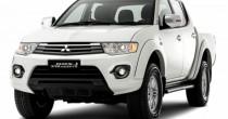 seguro Mitsubishi L200 Triton GLS 3.2 Turbo
