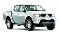 seguro Mitsubishi L200 Triton HPE 3.2 Turbo AT