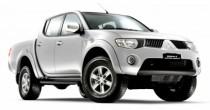 seguro Mitsubishi L200 Triton HPE 3.5 V6 AT