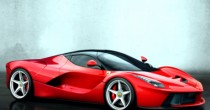 seguro Ferrari La 6.2 V12