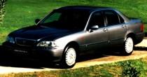 seguro Honda Legend 3.5 V6