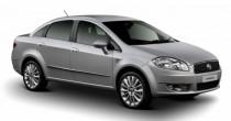 seguro Fiat Linea Absolute 1.8 Dualogic