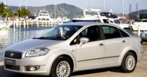 seguro Fiat Linea Absolute 1.9 Dualogic