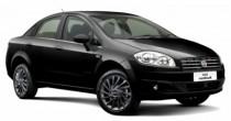 seguro Fiat Linea Blackmotion 1.8