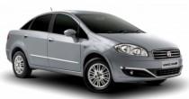seguro Fiat Linea Essence 1.8