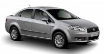 seguro Fiat Linea Essence 1.8 Dualogic