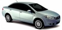seguro Fiat Linea HLX 1.9