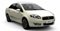 seguro Fiat Linea Sublime 1.8 Dualogic
