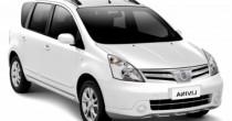 seguro Nissan Livina S 1.8 AT