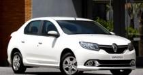 seguro Renault Logan Dynamique 1.6 8V