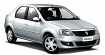 seguro Renault Logan Expression 1.6 16V AT