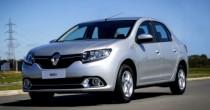 seguro Renault Logan Expression 1.6 16V EasyR