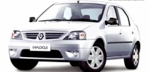 seguro Renault Logan Expression Up 1.0 16V