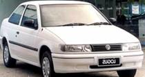 seguro Volkswagen Logus CLi 1.6