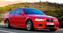 seguro BMW M3 3.2