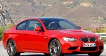 seguro BMW M3 4.0 V8
