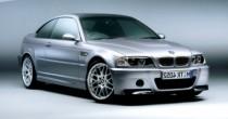 seguro BMW M3 CSL 3.2