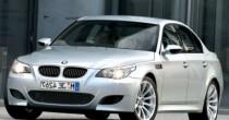 seguro BMW M5 5.0 V10