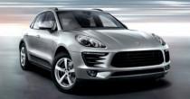 seguro Porsche Macan 2.0