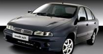 seguro Fiat Marea Turbo 2.0 20V