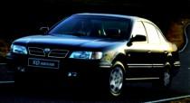 seguro Nissan Maxima 30G 3.0 V6