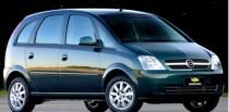 seguro Chevrolet Meriva Maxx 1.8