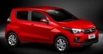 seguro Fiat Mobi Drive 1.0 GSR