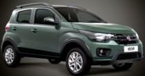 seguro Fiat Mobi Way 1.0