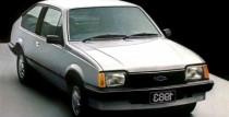 seguro Chevrolet Monza Hatch SL/E 1.8