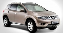 seguro Nissan Murano SE 3.5 V6