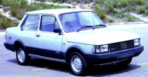 seguro Fiat Oggi CS 1.3