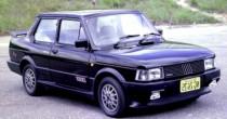 seguro Fiat Oggi CSS 1.4