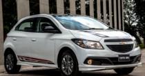 seguro Chevrolet Onix Effect 1.4