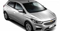 seguro Chevrolet Onix LT 1.4