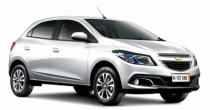 seguro Chevrolet Onix LTZ 1.4