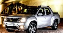 seguro Renault Oroch Dynamique 1.6