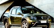 seguro Renault Oroch Dynamique 2.0