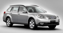seguro Subaru Outback 3.6