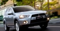 seguro Mitsubishi Outlander 2.0