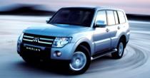 seguro Mitsubishi Pajero Full HPE 3.2 Turbo