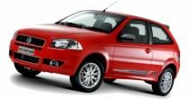 seguro Fiat Palio 1.8 R