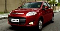 seguro Fiat Palio Attractive 1.0