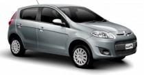 seguro Fiat Palio Attractive 1.4