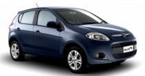 seguro Fiat Palio Best Seller 1.4
