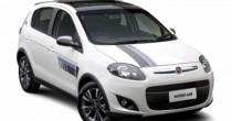 seguro Fiat Palio Blue Edition 1.6 16V