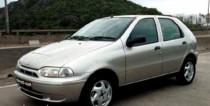 seguro Fiat Palio Citymatic 1.0