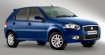 seguro Fiat Palio ELX 1.4