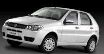 seguro Fiat Palio Fire 1.0