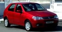 seguro Fiat Palio HLX 1.8