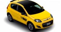 seguro Fiat Palio Interlagos 1.6 16V Dualogic